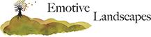 Emotive Landscapes Logo